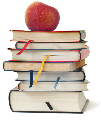 ABC Educational Services - Educational Workshops
